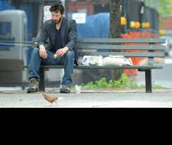 Sad Keanu Reeves Meme - create meme holy shit holy shit meme sad keanu keanu reeves