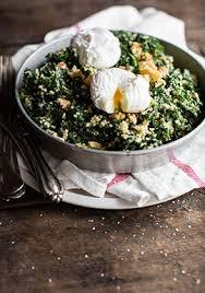 cuisiner la vive les 26 meilleures images du tableau vive les légumes verts sur