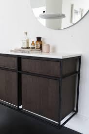 High End Bathroom Vanities by Bathroom Bathroom Decor Bathroom Furniture White Bathroom Vanity