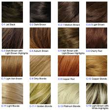 diy highlights for dark brown hair matrix permanent socolor hair color chart click image to enlarge