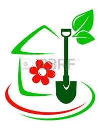 Decorative Line Clip Art 25 234 Home Care Cliparts Stock Vector And Royalty Free Home Care