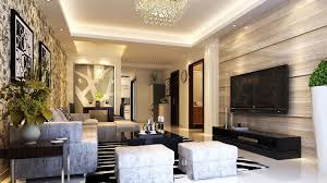 Living Room Wallpaper In Nigeria Ceiling Design For Living Room Intext Home Options Om Nhance