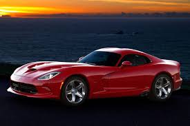 Dodge Viper New Model - used 2014 dodge srt viper for sale pricing u0026 features edmunds