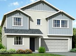 new homes in natomas natomas park sacramento new homes new construction zillow