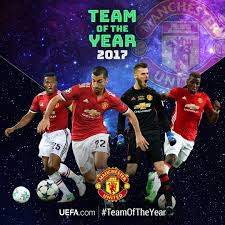 bed image teamoftheyear championsleague twitter