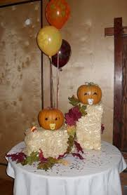 Centerpieces For A Baby Shower by Best 25 Fall Baby Showers Ideas On Pinterest Baby Shower Fall