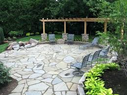 Paver Patio Design Tool Patio Designs Great Patio Ideas For Your Home