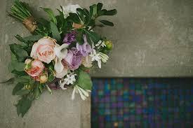 wedding flowers omaha magnolia hotel wedding midwest