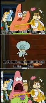 Surprised Patrick Memes - surprised patrick memes funny funny pinterest surprised