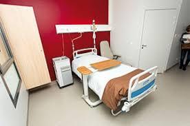 hospitalisation chambre individuelle prestations hôtelières et tarifs au chp st grégoire