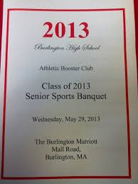banquet program templates gallery athletic banquet program template anatomy diagram charts