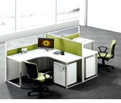 Office Desk Dividers Desk Dividers Ikea Office Dividers Office Partition Panel Office