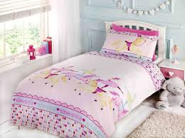 Horse Comforter Twin Pink Bedding Twin Cliab Paisley Bedding Pink Twin Girls Duvet