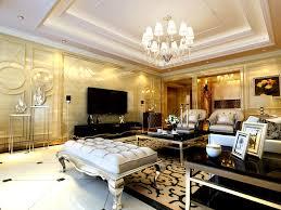 Modern Living Room Ceiling Designs 2016 2016 Modern Minimalist Living Room Design Interior Design