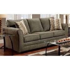 Essex Sofa Shops Lifeline Beige Sofa U0026 Loveseat Living Rooms American Freight