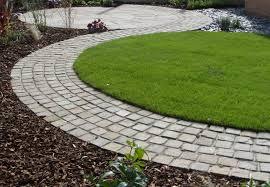 cheap ideas for garden paths landscape design kerrville tx bathroom design 2017 2018