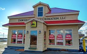 direct cremation contact downeast direct cremation llc downeast direct cremation