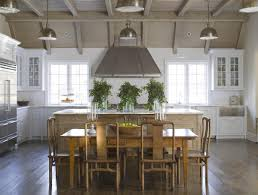 l shaped island in kitchen kitchen traditional kitchen decoration white wood