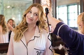 brisbane hair salons offer a wide range hairstyle options this tv personality rounded up her sisters for the ultimate u0027s