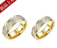 gold male rings images Mens rings gold ring designs for men 4 gram gold ring buy 4 gram png