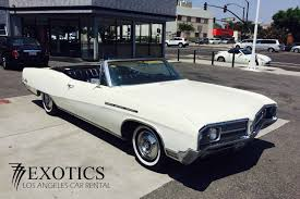 Classic Muscle Car Dealers Los Angeles Classic Car Rental Los Angeles Las Vegas Muscle Cars For Rent