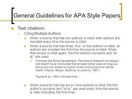 apa format citation book ideas collection apa format citation book multiple authors also