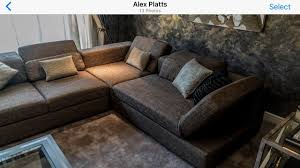Second Hand Sofas In London Second Hand Household Furniture Buy And Sell In The Uk And