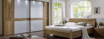 Schlafzimmer Komplett Jugend Schlafzimmer Möbel Kaufen Im Möbelmarkt Dogern