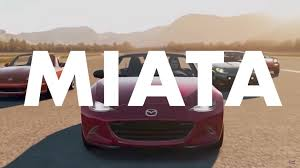 mazda is made in what country mazda mx 5 miata car news and reviews autoweek