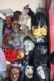 Unique Size Halloween Costumes Halloween Costumes Archives Children Dreams 8 Places Snag