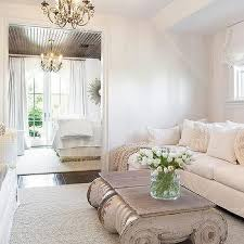 cream colored living rooms living room walls design ideas