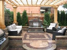 patio ideas houzz breathingdeeply