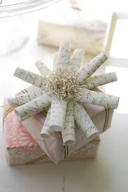 Gift Wrapping Bow Ideas - best 25 paper bows ideas on pinterest paper snowflakes