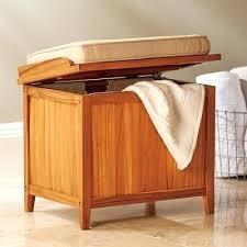 bathroom storage bench bathroom bench and stool ideas for serene