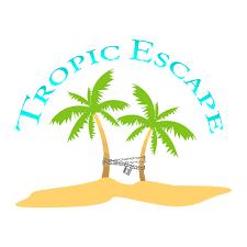 tropic escape bonita springs fl 34134 yp com