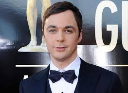 jim parsons new york big bang theory star jim parsons comes out ny daily news