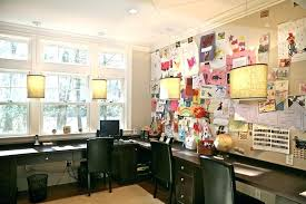 large home office large bulletin boards cork board ideas for office office bulletin