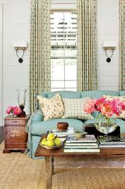 805 best the living room images on pinterest white rooms all