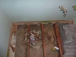 insulation how do i insulate my bathroom floor home