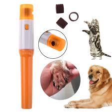 popular dog cut nails buy cheap dog cut nails lots from china dog