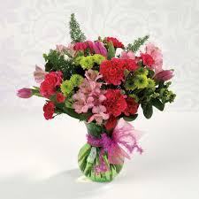 port florist nature s port allen la florist grant s flowerworks best