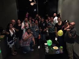 nocturna lounge 108 photos u0026 237 reviews karaoke 500 ala