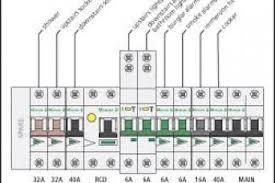 house electrical wiring diagram uk 4k wallpapers