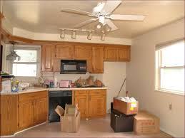 spot lighting for kitchens kitchen room pendant lighting ideas floor lamps simple kitchen