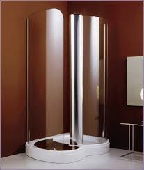 100 32 inch corner shower images home living room ideas