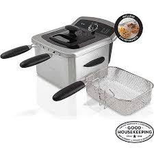 walmart small kitchen appliances cool walmart deep fryers small kitchen appliances 01c10d6d 6732 434f