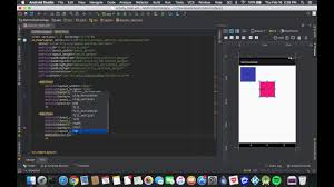 layout gravity android tutorial layout gravity explained youtube