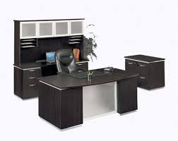 Office Workstation Desk by Furniture Office Popular Office Workstation Table Buy Cheap