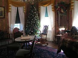victorian christmas decoration ideas choice image cool ideas for