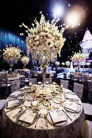 best 25 september wedding centerpieces ideas on pinterest